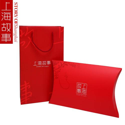 """第12676248号""""上海故事STORY OF shanghai及图"""